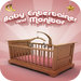 Baby Monitor & Entertainer ( Kids Health , Fun and Fitness Application