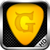 Ultimate Guitar Tabs HD - Subscription
