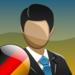 German Business Phrasebook