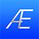 CTCAE v4.0 有害事象共通用語規準 v4.0日本語JCOG版 (2013年4月9日改訂版) for iOS