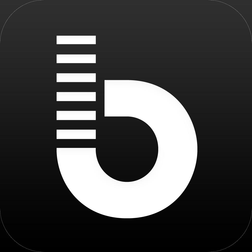 Bforex app