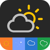 City Weather - Best App to know your city weather!